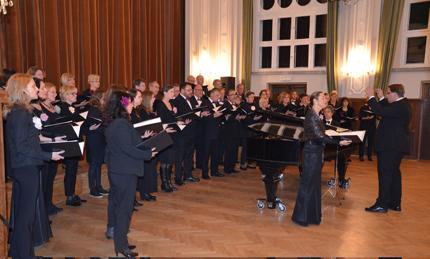 Konzert-in-Szekes_bf.