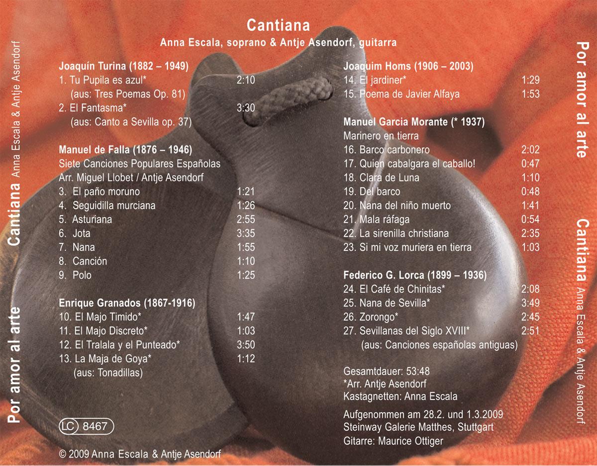 cd-cantiana